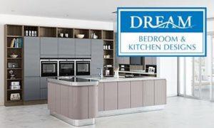 DBK Designs