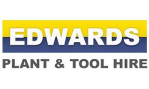 Edwards Plant and Tool Hire