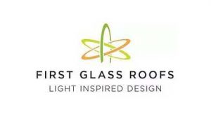 First Glass Roofs