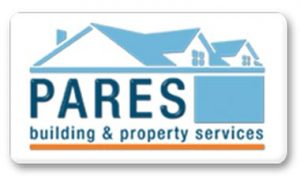 Pares Building & Property