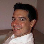 Richard Maher