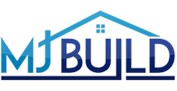 MJ Build and Management Ltd
